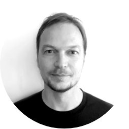 Alex Illmayer, leadgenerierung, leadgeneration, funnel, kundengewinnung, software, conversion rate, leads, marketing, fragebogen, kpi