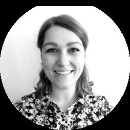 Sabine Fentker, leadgenerierung, leadgeneration, funnel, kundengewinnung, software, conversion rate, leads, marketing, fragebogen, kpi