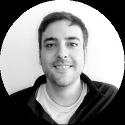 Tom Hanoldt, leadgenerierung, leadgeneration, funnel, kundengewinnung, software, conversion rate, leads, marketing, fragebogen, kpi