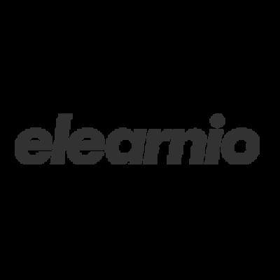 Elearnio-Logo