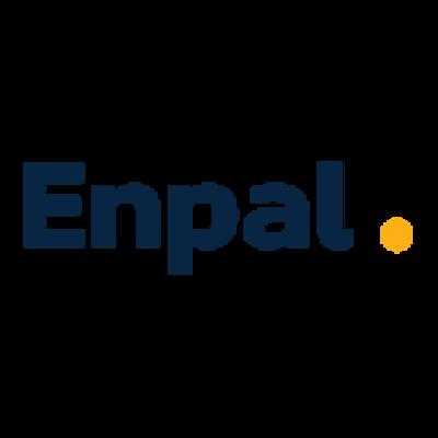 Enpal-Logo