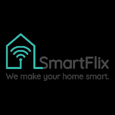 SmartFlix-Logo